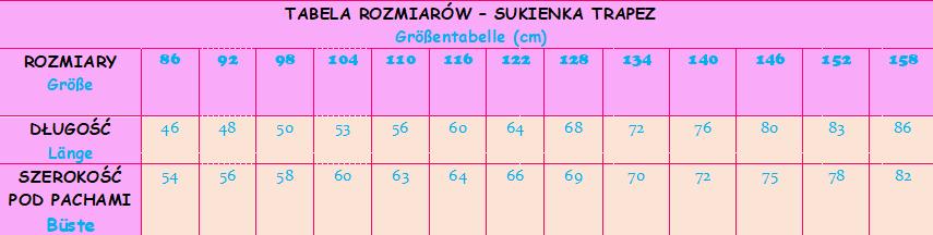TAB- SUKIENKA TRAPEZ.png