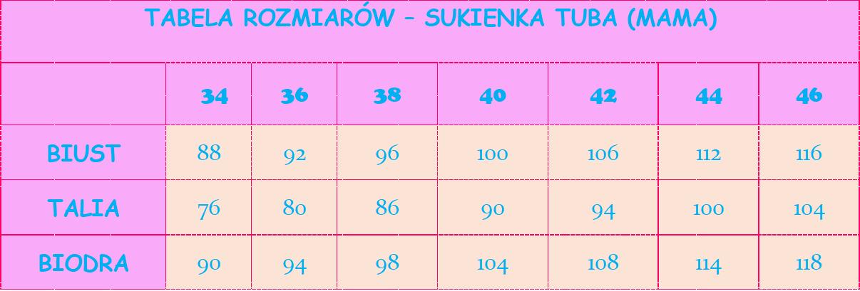 tabela_tuba_mama.png